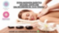 divina massagem 10_10.png