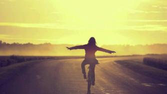 Viver a Felicidade