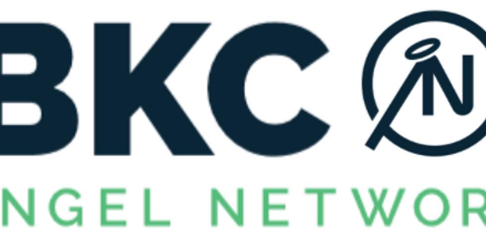BKCAN Board Meeting