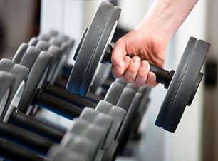 oakland-ca-home-gym-equipment-store.jpg