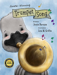 Trumpet Song Cover for Online.jpg