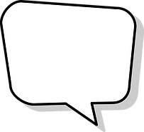 Pixabay speech bubble square.png
