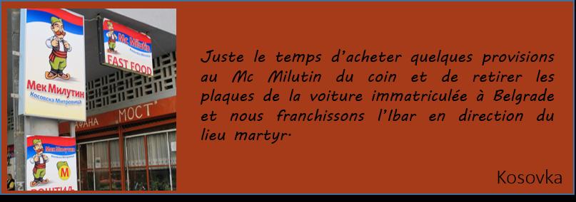MC MILUTIN