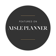 featured-on-aisle-planner-dark.png