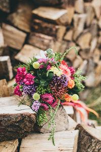 Diy Wedding Flowers.How To Diy Your Wedding Flowers