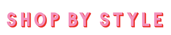 SHOPBYSTYLE.png