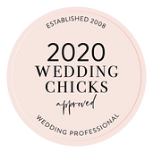 wedding+chicks+2020 (1).png