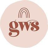 GWS.jpeg