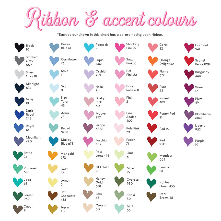 ribbon&accenthearts.jpg