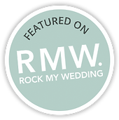 rmw-stamp01.png