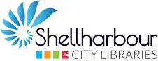 Shellharbour City Libraries LOGO.png