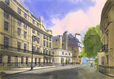 London Realty