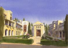 Colony Capital Morocco 12