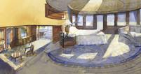 Winch Designs Suite