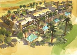 Hart Howerton Morocco 3