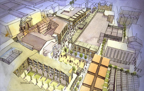 Reid Architecture