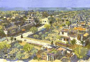 Colony Capital Morocco 19