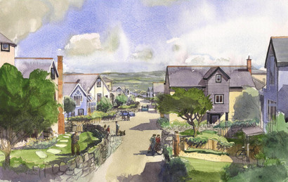 Living Villages