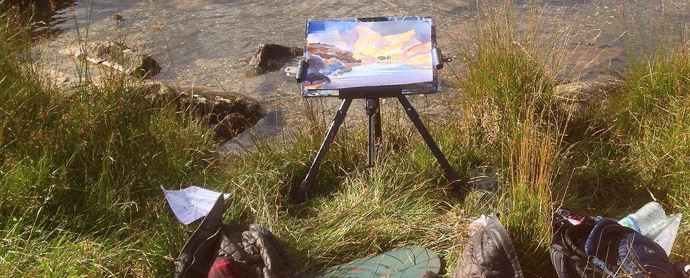 Simon Painting.jpg