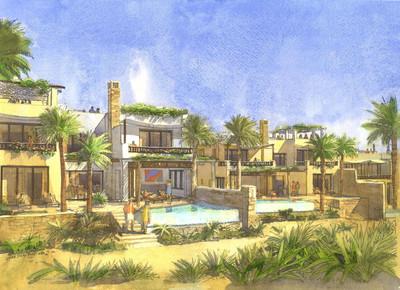 Hart Howerton Morocco 2