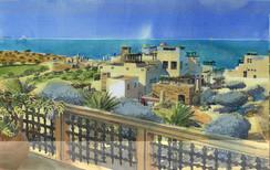 Colony Capital Morocco 7