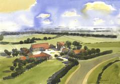 Redland Farm