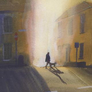 106 Morning Mist Quay St Llandeilo