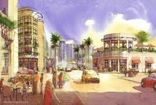 Florida retail