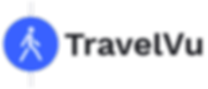 TravelVu_Logo.png