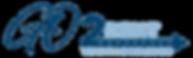 go2rent logo.png