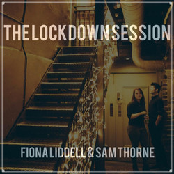The Lockdown Session
