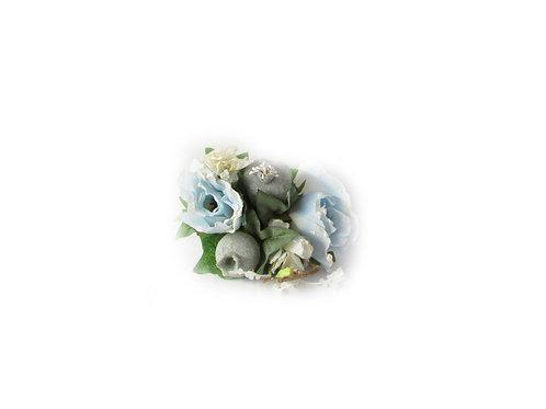 Ruusumansetti, sininen, tarjoustuote