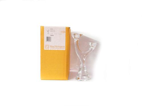 Lasikynttilänjalka, Corallo kynttilänjalka, 2-haarainen kynttilänjalka