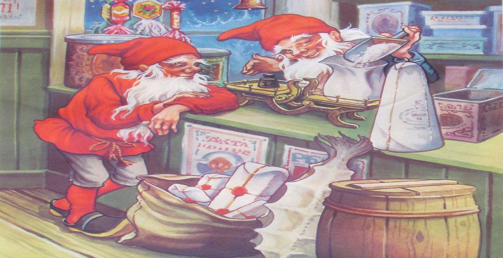 Joulupaperitaulu11.jpg