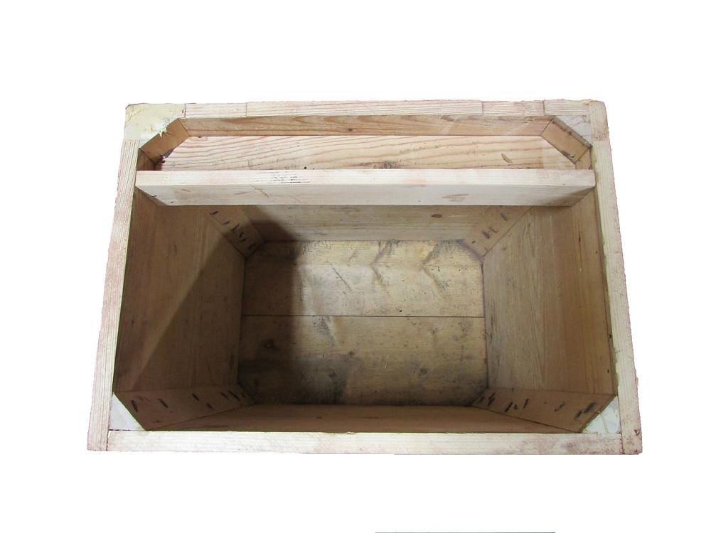 Piilaatikko, tulitikkulaatikko, sisustus, penkki, säilytys, tee itse, pontattu lauta, vanhat sisustusesineet, kannellinen puulaatikko