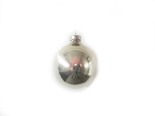 Lasipallo, joulukuusen koristepallot, joulukoriste