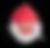 Logo7.5.2018.png