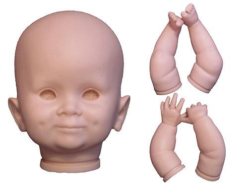 Reborn nuken osat 1