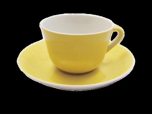 Arabian Maija kahvikupit