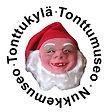 Museo Tonttukylä verkkokauppa, myymälä verkossa, joulukoristemyymälä, vanhoja pääsiäiskoristeita, nuken osat, -70 luku, retro, tontunpää, ostokset, tontun parta, joulupukki
