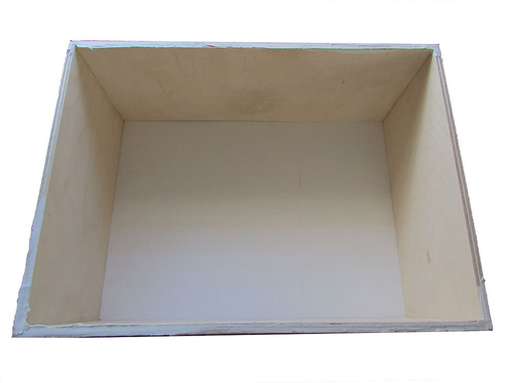 Vaneri, laatikko, säilytyslaatikko, vanerilaatikko, puulaatikko, tee vanerista,