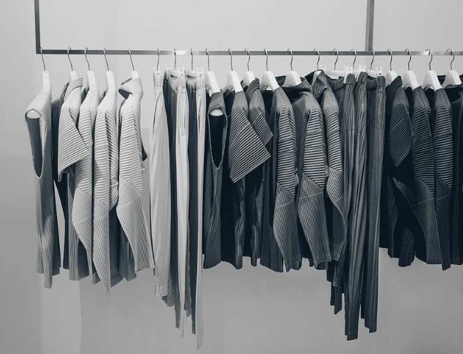 ファッション-4