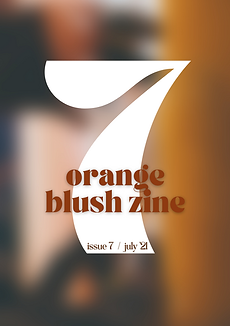 obz7_cover.png