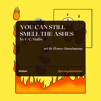 SmellTheAshes_Cover.png