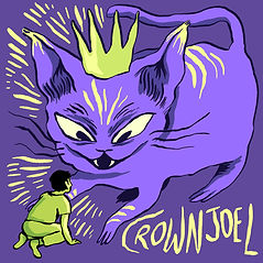 crownjoel.jpg