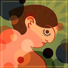 ian_mosaic.png