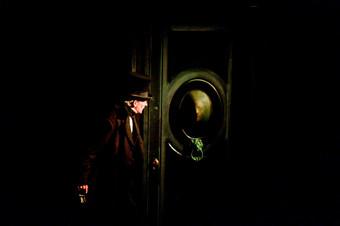 Door-scene-2009.jpg