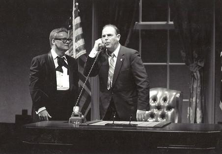Nixonweb.jpg