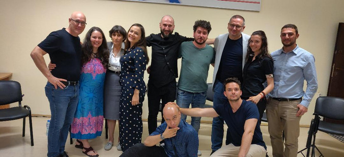 writers and actors1l.jpg