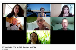 Q & A with Scholars.png